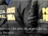 Instituições financeiras e conselheiros do Carf são alvo da Operação Zelote