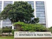 Operação Zelotes – Força Tarefa investiga esquema de manipulação de julgamentos do CARF
