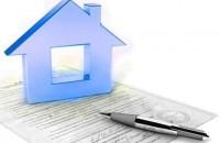 Terceira Turma autoriza penhora de imóvel hipotecado em favor de empresa