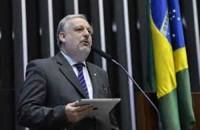 Berzoini defende desoneração tributária para setor de telecomunicações