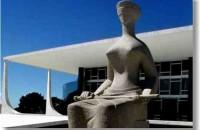 STF decide que Receita não pode sonegar informações ao contribuinte