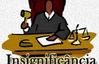 Decisão absolve acusada de crime tributário pelo princípio da insignificância