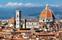 Igreja Católica italiana se recusa a pagar imposto sobre propriedade