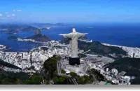Cartórios do Rio podem incluir CPF em certidões