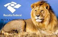 Diretrizes da proposta da Receita Federal para a reformulação da Contribuição para o PIS/Pasep e da Cofins