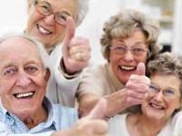 Publicado decreto que garante adiantamento de parte do 13º salário a aposentados