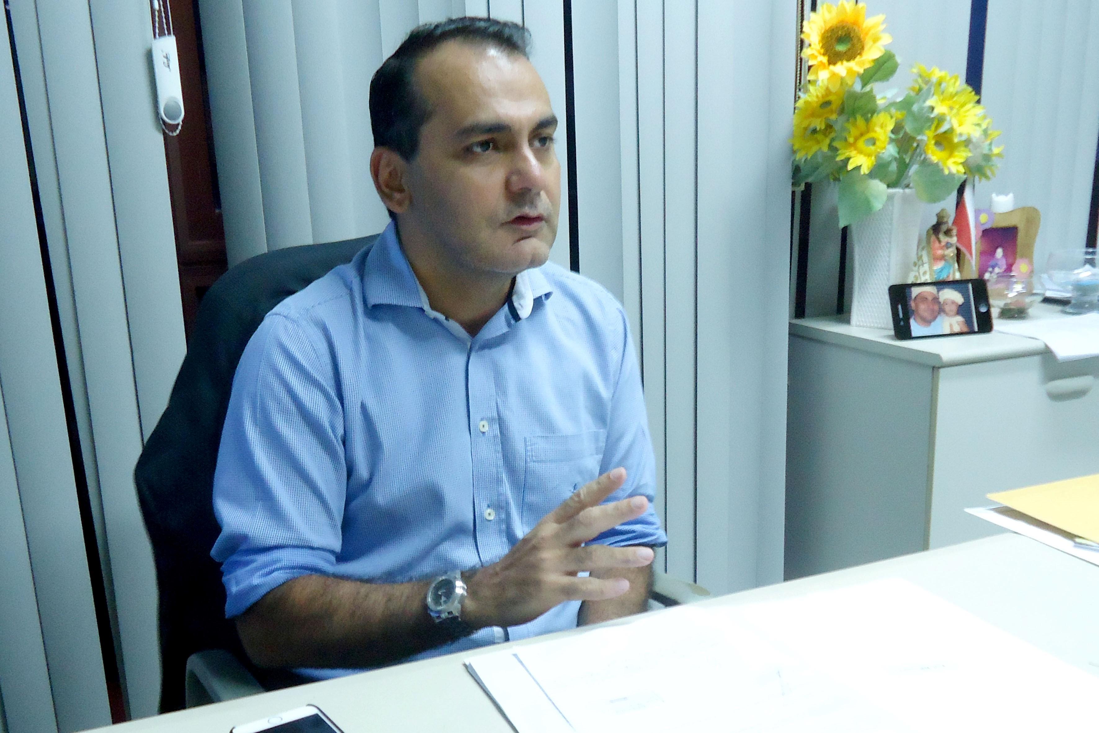 Pará – Fisco notifica contribuintes de IPVA