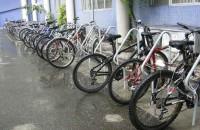 PEC dá imunidade tributária às bicicletas de fabricação nacional