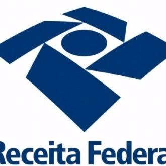 Médicos e advogados terão de declarar CPF de todos os clientes à Receita