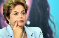 Dilma sanciona alterações no novo Código de Processo Civil