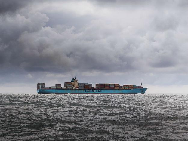 Como a TI ajuda operadores logísticos a vencerem o modelo tributário brasileiro