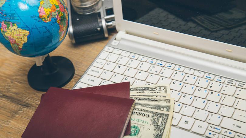 13 respostas para entender o imposto de remessas ao exterior