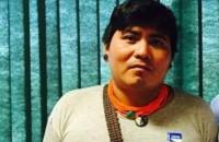Justiça derruba multa de R$ 3 milhões do Ibama contra índio