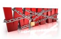 Usuários protestam contra limite de franquia para internet fixa; entenda mudança