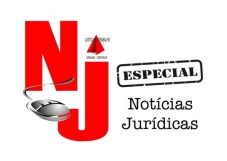 Jurisprudência do TRT-MG sobre alcoolismo e embriaguez do empregado em serviço