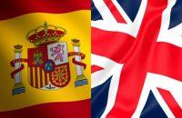 Jogos Olímpicos 2016: Receita divulga guia também em inglês e espanhol