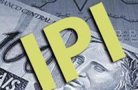 Incide IPI na importação de automóvel por pessoa física para uso próprio