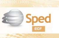 Receita simplifica procedimentos de preenchimento da ECF