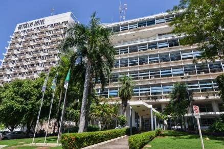 Cuiabá – Cobranças indevidas teriam sido identificadas ao longo dos anos, na Capital