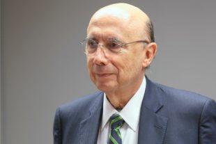 Medidas vão focar na eficiência do gasto e na sustentabilidade da dívida, diz Meirelles