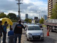 Motorista que não pagar IPVA atrasado será inscrito em dívida ativa – Rio Grande do Sul