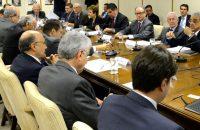 CNI sugere que governo reabra Refis para adequá-lo à realidade econômica