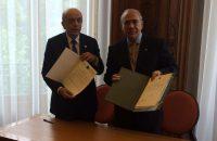 Brasil ratifica a Convenção Multilateral e terá amplo acesso a informações tributárias do exterior