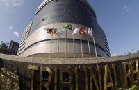 TRF4 confirma constitucionalidade de PIS e Cofins sobre receitas financeiras