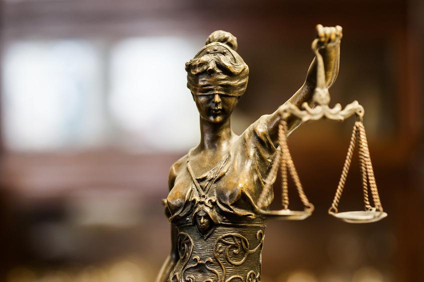 Juíza decreta indisponibilidade de bens de cinco empresas de Pontalina