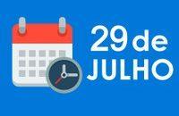 Consolidação de débitos previdenciários se encerra no próximo dia 29