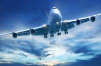 Temer veta participação de 100% de capital estrangeiro em aéreas brasileiras