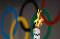 Olimpíada gera isenção fiscal de R$ 3,8 bilhões para 780 empresas