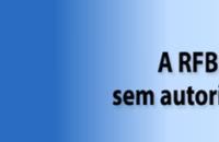 Fique atento: a RFB não envia e-mail sem autorização do contribuinte