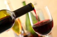 Setor vitivinícola mantém pressão por IPI mais baixo