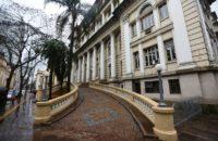 Rio Grande do Sul amplia prazo de parcelamento para dívidas de ICMS