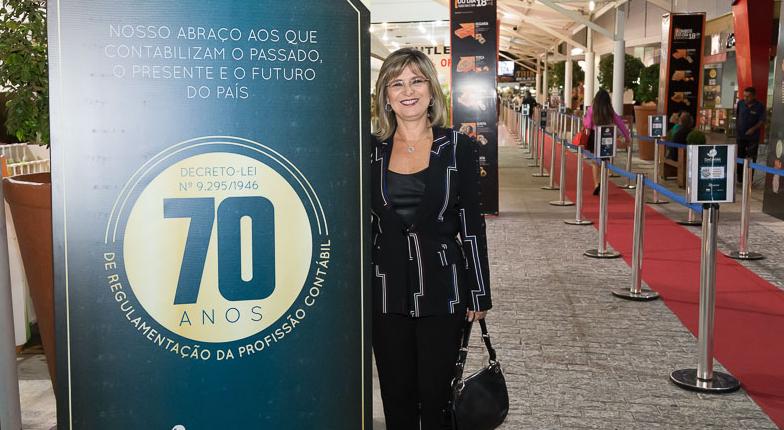 """Abracicon lança o filme """"Em Cena, os Valores da Contabilidade"""""""