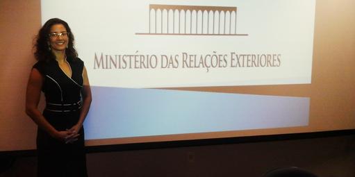 Exportador brasileiro tem isenções de impostos nos EUA. Saiba quais são