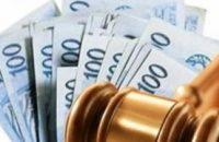 Reconhecida a legitimidade do uso de dados da arrecadação da CPMF para a constituição de crédito tributário