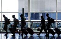 Receita Federal intensifica fiscalização junto a emigrantes