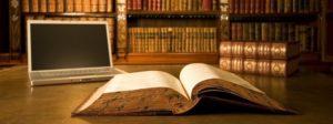 Ementário de legislação de 24-08-2016
