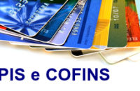 Encargos de financiamento de vendas por meio de cartão de crédito geram a incidência do PIS e da Cofins