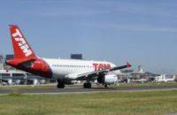 Passagens podem aumentar se tributo sobre aluguel de aviões subir