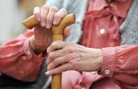 TRF4 determina que Receita Federal devolva IR pago por idosa que sofre do coração