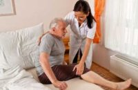 TRF1 concede a segurado acréscimo de 25% em aposentadoria por necessidade de auxílio permanente de terceiros
