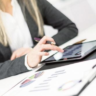 Escritórios contábeis on-line e franquias ganham cada vez mais espaço entre empresas