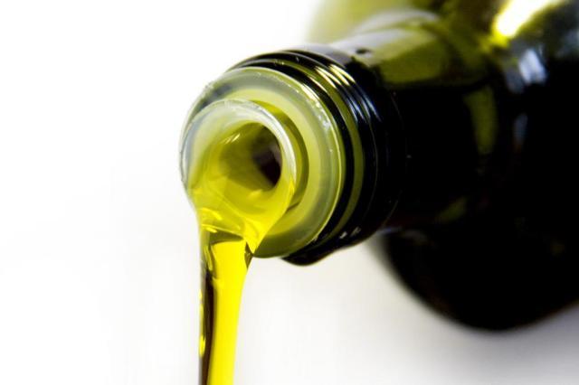 Azeite de oliva terá tributação reduzida no Rio Grande do Sul