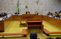 Contribuinte tem direito a diferenças em regime de substituição tributária, decide STF