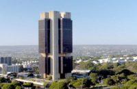 Banco Central inclui cooperativas de crédito em sistema online com a Justiça