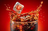OMS sugere aumento de impostos sobre refrigerantes para reduzir obesidade