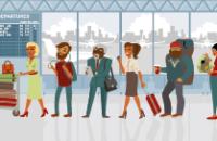 Guia da Receita tira dúvidas sobre bens trazidos em viagens